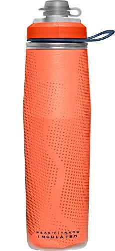 CAMELBAK Unisex– Erwachsene Wasserflasche-08190993 Isolierte Wasserflasche, Koi/Navy, One Size