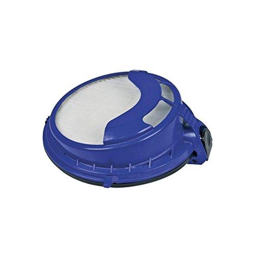 Hepa filter afzuigfilter voor Dyson DC 25 handstofzuiger stofzuiger namotorfilter vervanging voor 916188-06 motorfilter voor Dyson steelstofzuiger