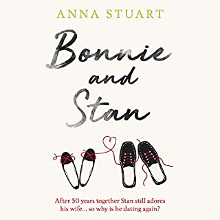 Bonnie and Stan cover art