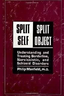 Best split self split object Reviews