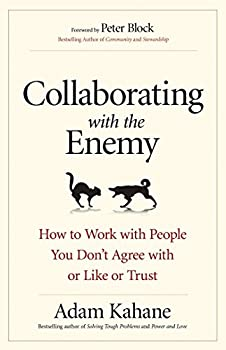 Best collaborating with the enemy Reviews