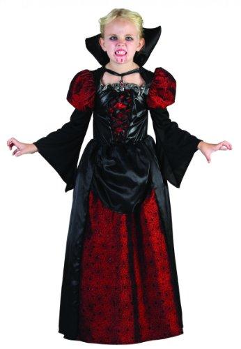- Halloween Kostüme Für Zehn Jährigen