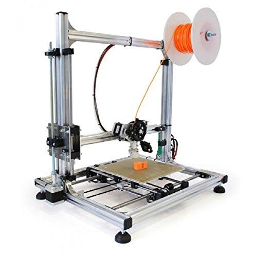 Futura Electronica – 3Drag (Kit) - 2