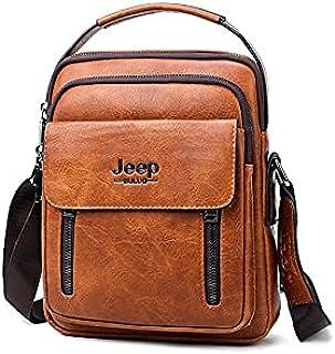 جيب بولو حقيبة للرجال-هافان - حقائب طويلة تمر بالجسم