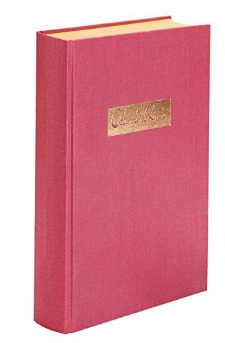 Messen Messen des Druckes Paris 1577 : Gesamtausgabe, Singpartitur, Sammelband, Urtextausgabe : GemCh