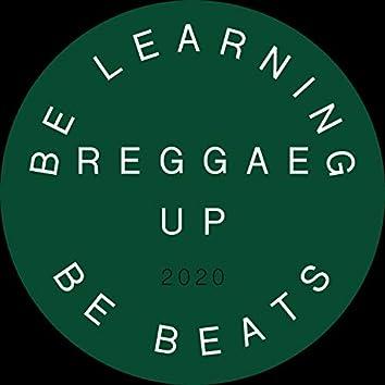 Reggae Up