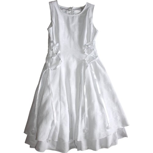 Käthe Kruse Kleid Viviane in Größe 122