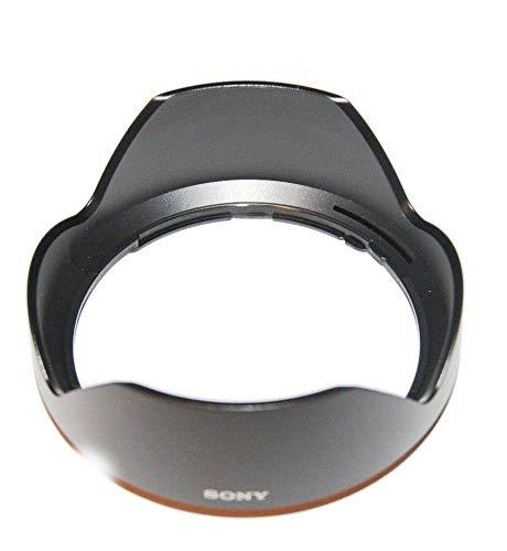 Original Sony 458546801 Hood (64000), Lens Gegenlichtblenden für DSC-RX10M3, NEU