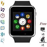 Smartwatch, Bluetooth Smart Wa...