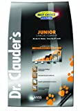 Unbekannt Best Choice Junior Large/Giant 4 kg, 1er Pack (1 x 4 kg)