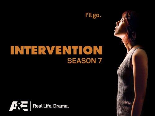 Intervention Season 7