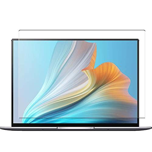Vaxson 3 Stück Schutzfolie, kompatibel mit Huawei MateBook X Pro 2021 13.9