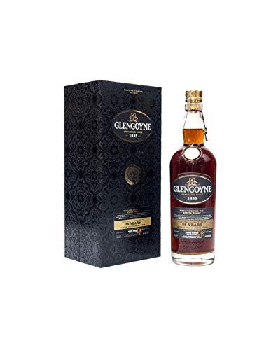 obtener whisky escoces glengoyne por internet