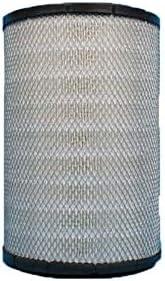 Air Filter High material for Hitachi Excavator EX240 EX200-5 EX230-6 Rep Boston Mall EX250