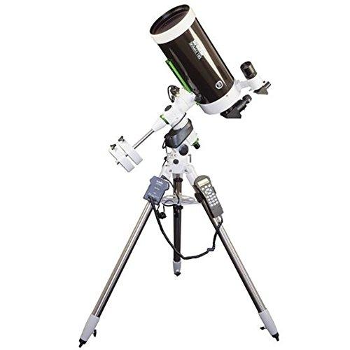 Skywatcher Maksutov Teleskop MC 180/2700 SkyMax NEQ-5 Pro SynScan GoTo