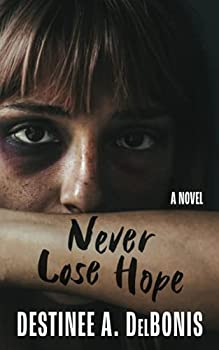 Best never lose hope Reviews