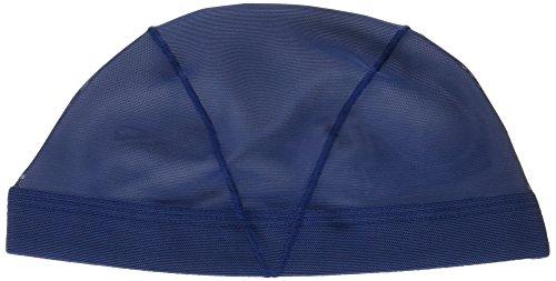 FOOTMARK(フットマーク) 水泳帽 スイミングキャップ ダッシュ 101121 ノーコン(19) M