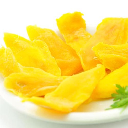 ドライマンゴー セブ島 半生 ドライフルーツ マンゴー 1kg