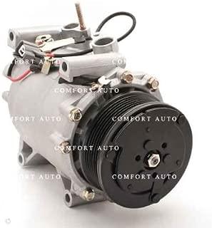 2006-2011 Ford Ranger New A//C AC Compressor w// Clutch 4.0L