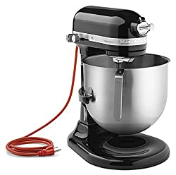 KitchenAid Commercial Mixer - 8 Quart