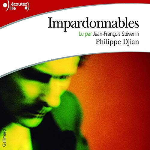 Couverture de Impardonnables