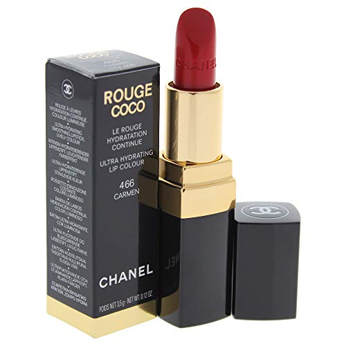 Chanel Carmen Pintalabios - 4 ml