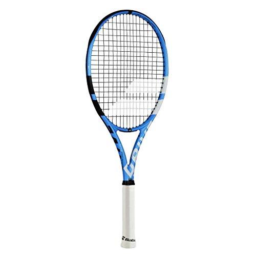 Babolat Pure Drive Super Lite Tennisschläger, Blau