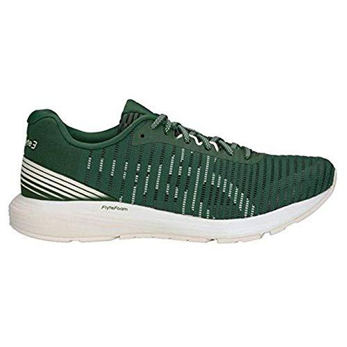 ASICS Men Dynaflyte 3 Sound Running Shoes