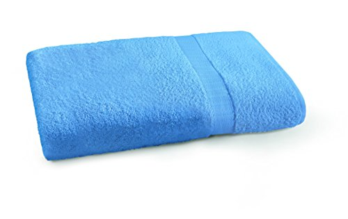 Gabel tintunita & Co toalla baño, 100% algodón, 150x 100x 0.4cm