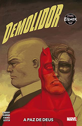 Demolidor (2020) vol. 2
