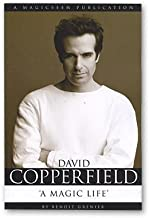 Best david copperfield a magic life Reviews