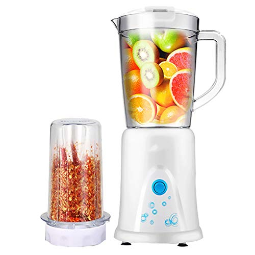 Best Deals! Dwertay Large Capacity Household Multi-function Juicer, Compact Practical Vegetable And ...