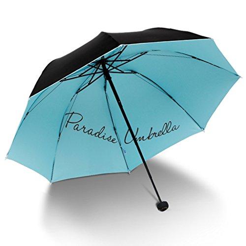 Paraguas clásico de golf paraguas de palo de golf, duradero, paraguas de viaje soleado, mango largo, potente repelente al agua a
