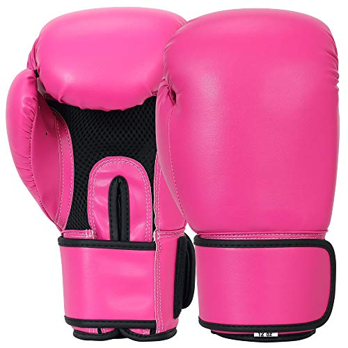 Boxing Gloves...
