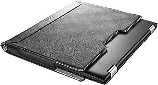 Lenovo Flex 15 Slot-In Sleeve, Black (GX40H55183)