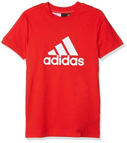 Mothercare Chk SRT/&Tee Set T-Shirt Bambino