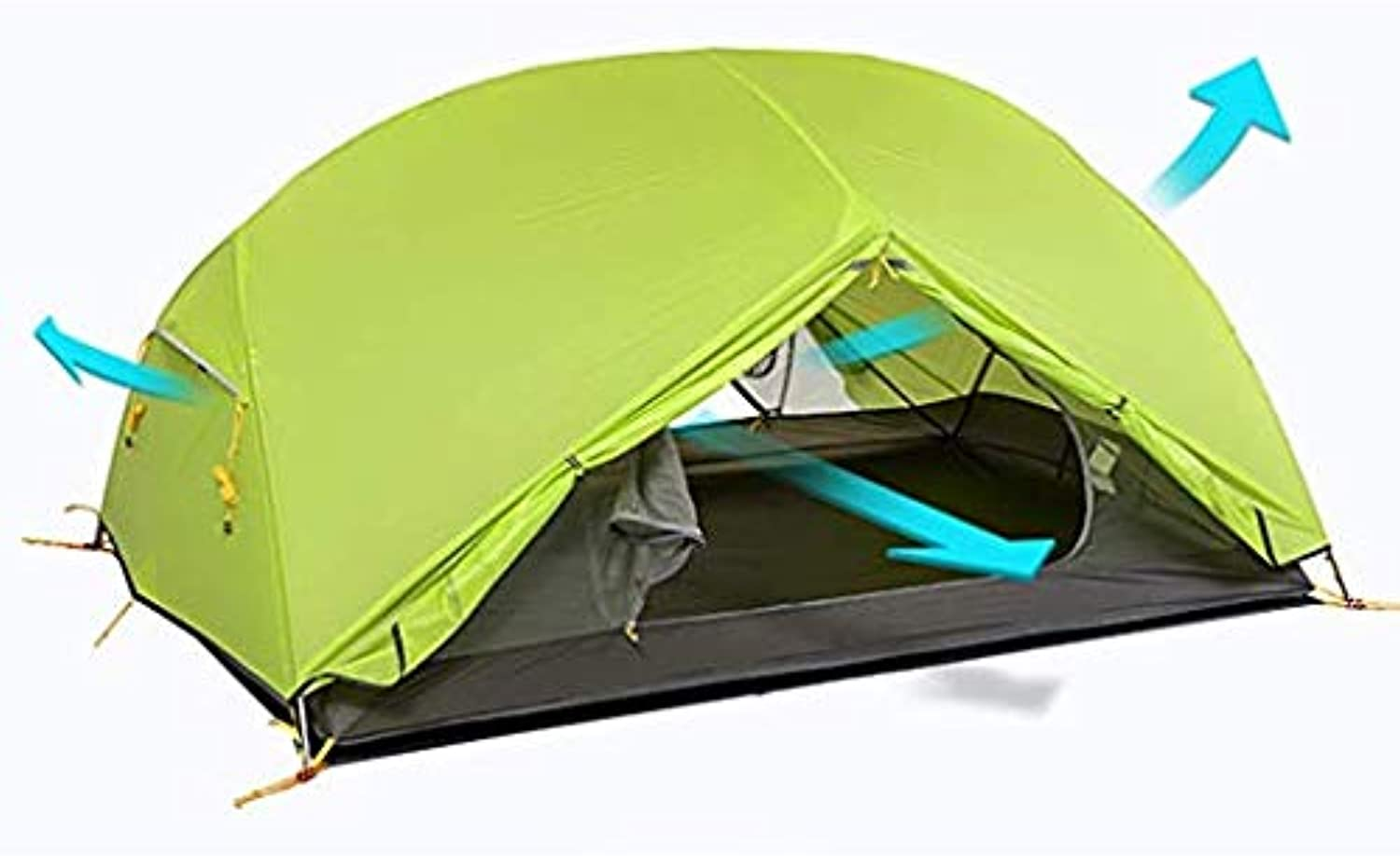 Portable Camping Tents 12 Person Easy Up Instant Dome Water Resistant Camping Tent,Blanket for Picnic,Beach,Hiking,Camping and Park