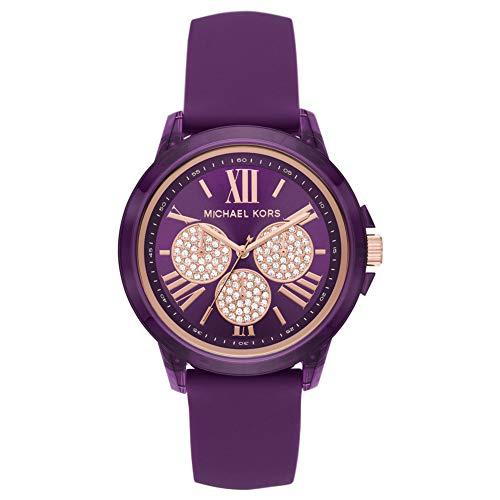 Michael Kors MK6907 Reloj de Damas