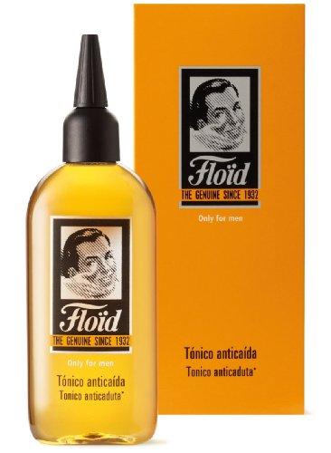 Floïd Floïd Anti Hair Loss Tonic 125 ml