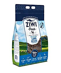 100% sourced from ethical New Zealand farms Air-dried for superior nutrition Free-range grass fed farming No antibiotics or growth promotants No grains sugars or glycerine