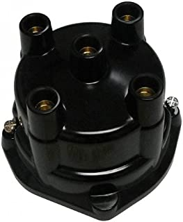 Distributor Cap - Massey Ferguson - 1024914M91