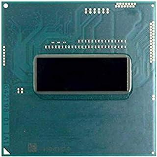 [Intel] Core i7-4610M モバイル CPU 3.0 GHz (3.70 GHz) SR1KY【バルク品】