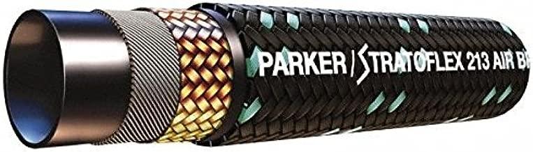 parker brake parts