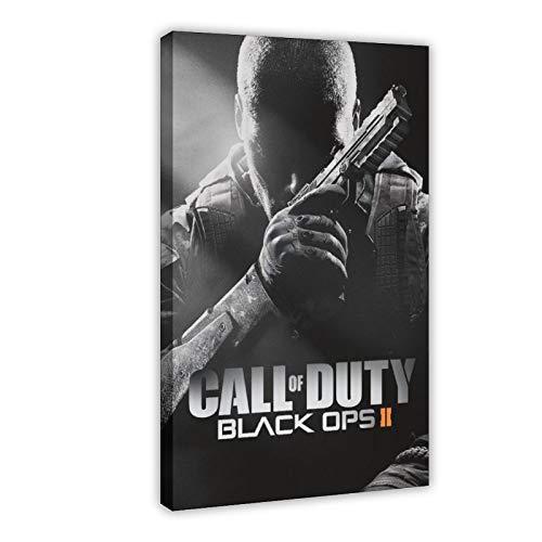 Call of Duty Black Ops Juego de disparos en primera persona, 3...