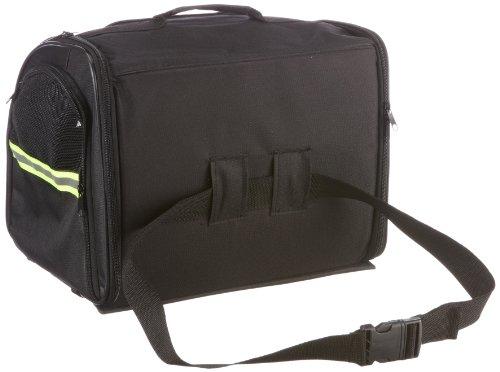 Trixie 13112 Biker-Bag, 35 × 28 × 29 cm - 3