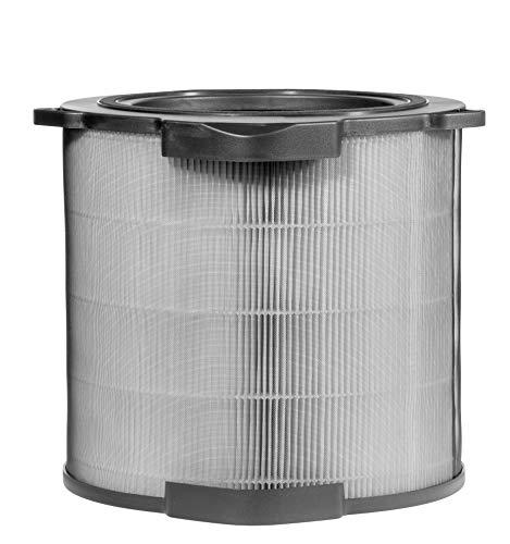 Electrolux Breeze360 Filtro Completo Adatto a PA91-404GY e PA91-404DG, Nylon