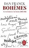 Bohèmes - Les Aventures de l'Art moderne 1900- 1930