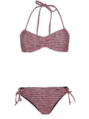 Protest Damen Bandeau-Bikini Barbera 20 California L/40
