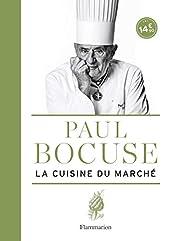 La Cuisine du marché de Paul Bocuse