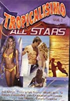 Tropicalisimo All Stars 2 [DVD]